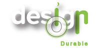 Design On Logo